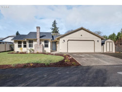 Photo of 903 NW 58TH ST, Vancouver, WA 98660 (MLS # 20047468)