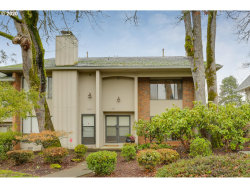 Photo of 2371 NW 153RD AVE, Beaverton, OR 97006 (MLS # 20047530)