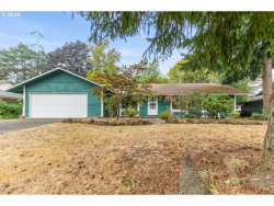 Photo of 1015 SE 132ND AVE, Vancouver, WA 98683 (MLS # 20049372)