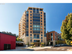 Photo of 2351 NW WESTOVER RD , Unit 1201, Portland, OR 97210 (MLS # 20049776)