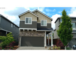 Photo of 13659 SE KINGSFISHER WAY, Happy Valley, OR 97015 (MLS # 20049804)