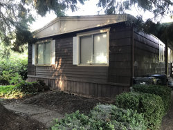 Photo of 1553 HARBOR DR, Springfield, OR 97477 (MLS # 20050004)