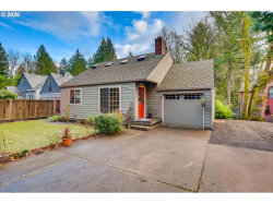 Photo of 6180 SW CAPITOL HWY, Portland, OR 97239 (MLS # 20050165)