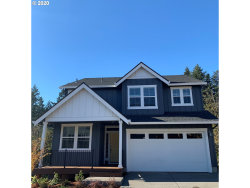 Photo of 11365 SE ELDRED LN, Happy Valley, OR 97086 (MLS # 20052363)