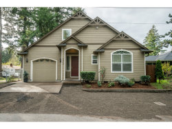 Photo of 2945 SE 131ST AVE, Portland, OR 97236 (MLS # 20053199)