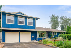 Photo of 17612 SE Marie ST, Portland, OR 97236 (MLS # 20056545)