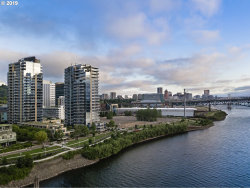 Photo of 836 SW CURRY ST , Unit 1304, Portland, OR 97239 (MLS # 20056598)