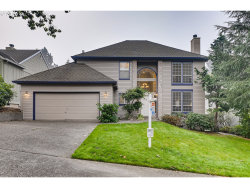 Photo of 5002 SW ORCHARD LN, Portland, OR 97219 (MLS # 20059643)