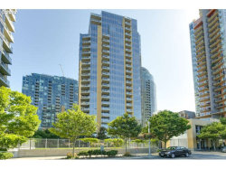Photo of 3570 SW RIVER PKWY , Unit 1709, Portland, OR 97239 (MLS # 20059746)