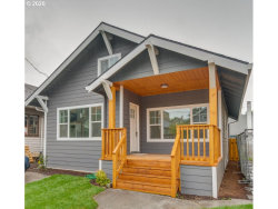 Photo of 1415 SE 49TH AVE, Portland, OR 97215 (MLS # 20060124)