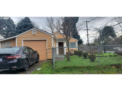 Photo of 5242 SE 42ND AVE, Portland, OR 97206 (MLS # 20060540)