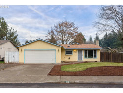 Photo of 518 NE 40TH AVE, Hillsboro, OR 97124 (MLS # 20061989)