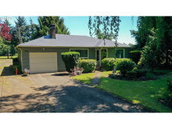 Photo of 1146 OGLE ST, Woodburn, OR 97071 (MLS # 20062016)