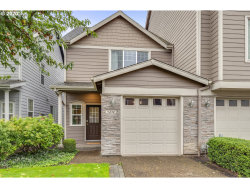 Photo of 9234 SW CASCARA LN, Tualatin, OR 97062 (MLS # 20062339)