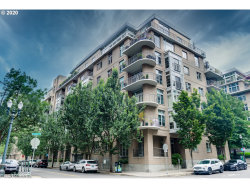 Photo of 1130 NW 12TH AVE , Unit 216, Portland, OR 97209 (MLS # 20062649)