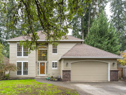 Photo of 4940 SW SAUM WAY, Tualatin, OR 97062 (MLS # 20064548)