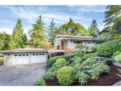 Photo of 1427 ASPEN ST, Lake Oswego, OR 97034 (MLS # 20064726)
