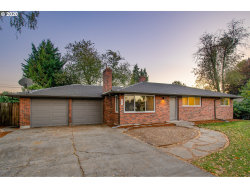 Photo of 401 NW 79TH ST, Vancouver, WA 98665 (MLS # 20064759)