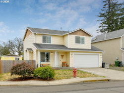 Photo of 37628 CORALBURST ST, Sandy, OR 97055 (MLS # 20065657)