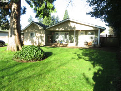 Photo of 5710 NE 102ND ST, Vancouver, WA 98686 (MLS # 20066425)