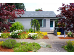 Photo of 670 KALMIA ST, Junction City, OR 97448 (MLS # 20067105)