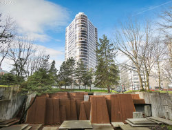 Photo of 1500 SW 5TH AVE , Unit 705, Portland, OR 97201 (MLS # 20067822)