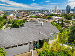 Photo of 1991 SW MILL STREET TER, Portland, OR 97201 (MLS # 20068340)