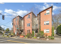 Photo of 11 NE ALBERTA ST, Portland, OR 97211 (MLS # 20068881)
