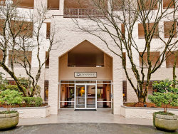 Photo of 6625 W BURNSIDE RD , Unit 230, Portland, OR 97210 (MLS # 20072336)