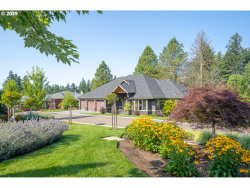 Photo of 1976 HIGHLANDS LOOP, Lake Oswego, OR 97034 (MLS # 20072383)