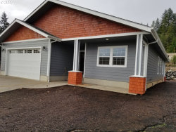 Photo of 1755 N Grape CT, Coquille, OR 97423 (MLS # 20075555)