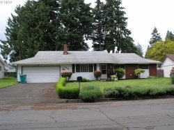 Photo of 7118 NE 55TH AVE, Vancouver, WA 98661 (MLS # 20078129)