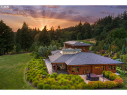 Photo of 5017 SW EASTGATE DR, Wilsonville, OR 97070 (MLS # 20079706)