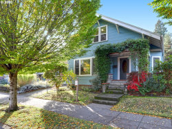 Photo of 5311 SE 41st AVE, Portland, OR 97202 (MLS # 20080982)