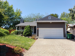 Photo of 11765 SW 134TH TER, Tigard, OR 97223 (MLS # 20081987)