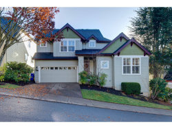 Photo of 2414 NW STIMPSON LN, Portland, OR 97229 (MLS # 20082377)