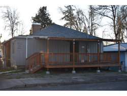 Photo of 715 S 13TH ST, Cottage Grove, OR 97424 (MLS # 20082731)
