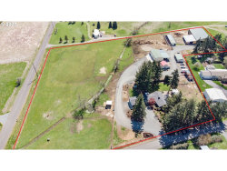 Photo of 33453 TATE RD, Creswell, OR 97426 (MLS # 20083291)