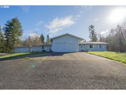 Photo of 24612 NE 214TH ST, Battle Ground, WA 98604 (MLS # 20083338)