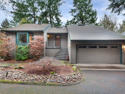 Photo of 1611 LEE ST, Lake Oswego, OR 97034 (MLS # 20083372)