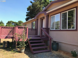 Photo of 54243 Brittney, Bandon, OR 97411 (MLS # 20083699)