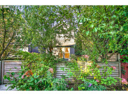 Photo of 6313 SE 65TH AVE, Portland, OR 97206 (MLS # 20084476)