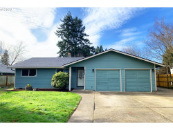 Photo of 815 MARIE AVE, Newberg, OR 97132 (MLS # 20088414)
