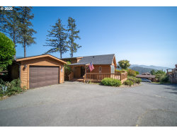 Photo of 19921 WHALESHEAD RD , Unit I-1, Brookings, OR 97415 (MLS # 20089233)