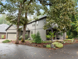 Photo of 3460 FAIRVIEW WAY, West Linn, OR 97068 (MLS # 20089260)