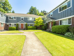 Photo of 2020 NW 29TH AVE , Unit 9, Portland, OR 97210 (MLS # 20091342)