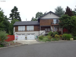 Photo of 900 SE 77TH CT, Vancouver, WA 98664 (MLS # 20092686)