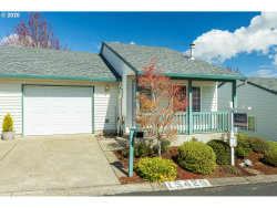 Photo of 15425 SW PICADILLY LN, Beaverton, OR 97007 (MLS # 20093722)