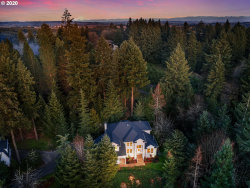 Photo of 14505 SW BELL RD, Sherwood, OR 97140 (MLS # 20094934)