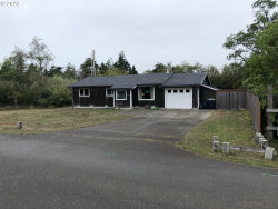 Photo of 352 SIXTEENTH ST, Port Orford, OR 97465 (MLS # 20095256)
